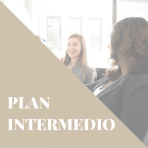 Plan Intermedio